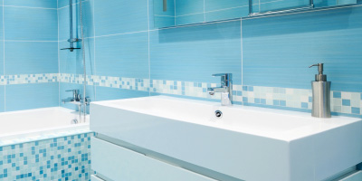 anguilla bathroom remodeling quotes